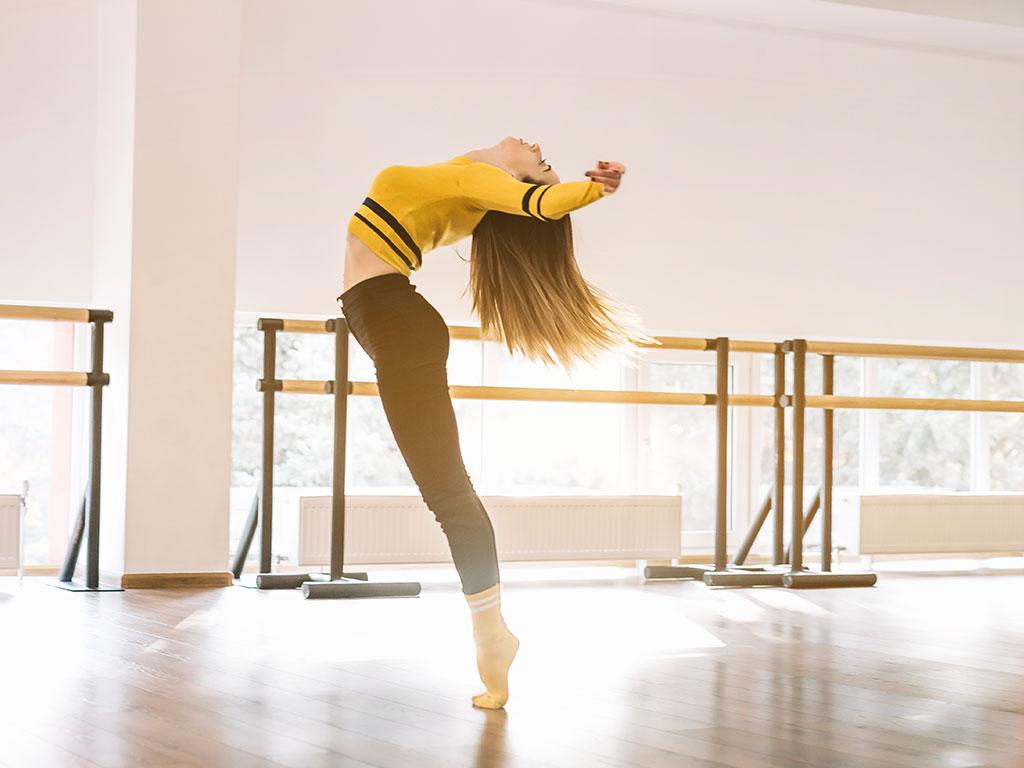 ledenbeheer-voor-dansscholen