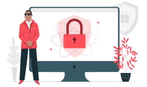 GDPR: is jouw club in orde met de privacy wetgeving?