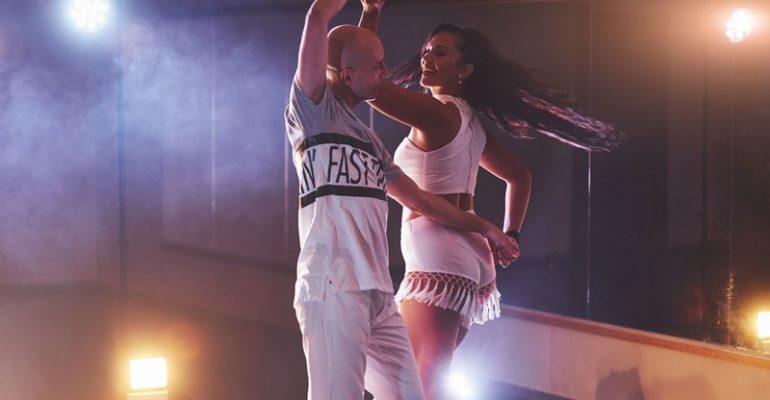 Hoe inschrijven voor danspartners?