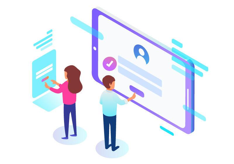 online tools inschrijven